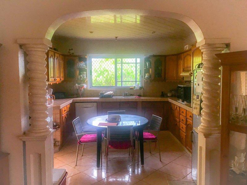 Achat-vente-location-Papeete-polynesie-agence-appartement-maison-immobilier