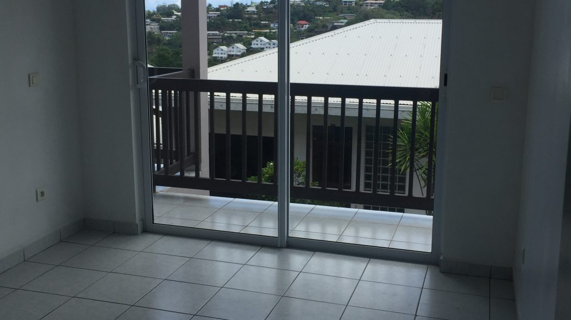 Achat-vente-location-Papeete-polynesie-agence-appartement-maison-immobilier